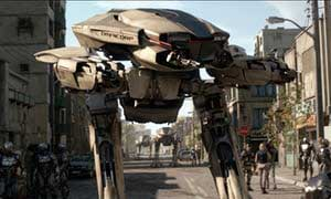 Artificial Intelligence experts call for global ban on killer robots